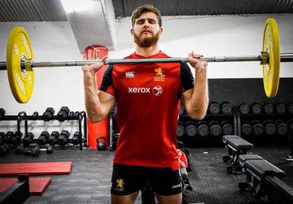 preparazione-atletica-rugby-lions-sidea