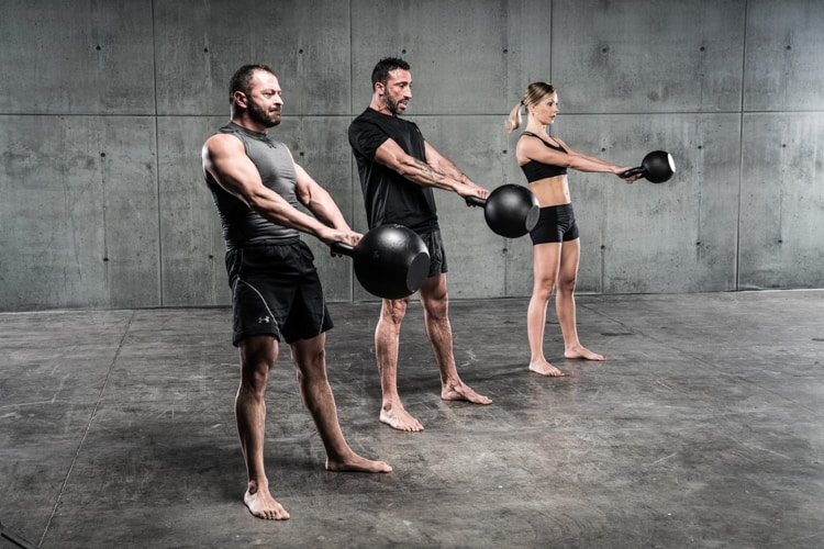 kettlebell-competition-sidea