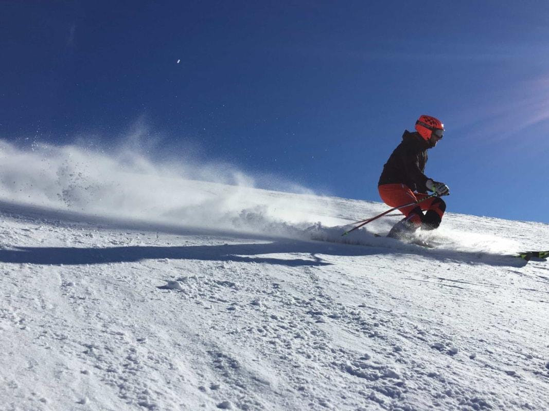 preparazione-sport-invernali-sci-sidea