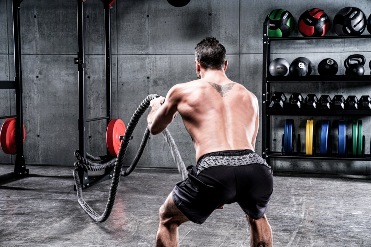 gym-rope-training-sidea
