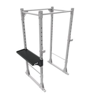 9095-22-tray-storage-rack-side