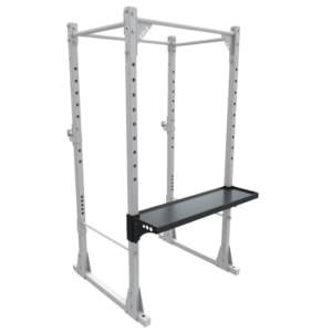 9095-23-tray-storage-rack-front