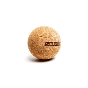 Cork-Ball-Pallina-massaggi-sughero-massage-ball-holistic-cork-kit
