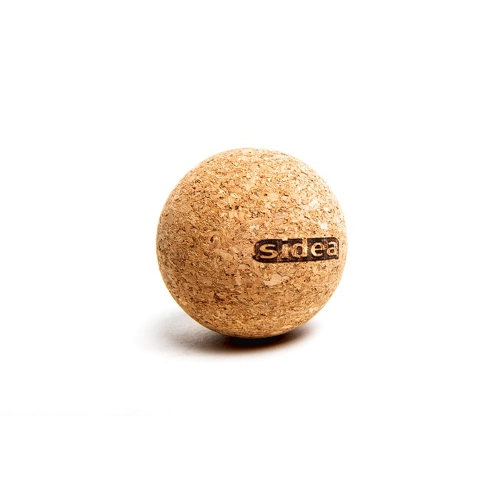1274 Cork Ball
