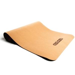 cork-mat-tappetino-sughero-attrezzi-yoga-pilates-holistic-cork-kit