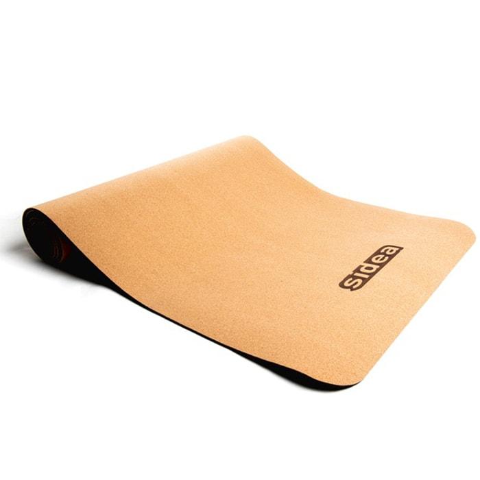 3014 Cork Mat