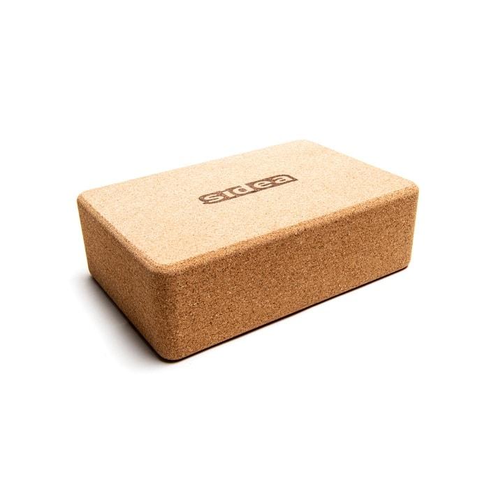 4202 Cork Block