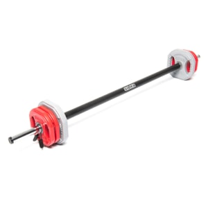 1130-kit-super-pump-11-kg