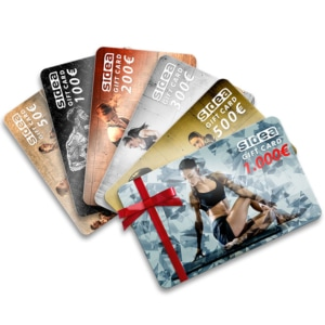 gift-card-sidea
