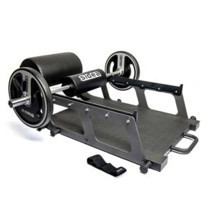 hip-thrust-kit-set-attrezzi-panca-bilanciere-supporti-piattaforma-barbell-pad-postazione-bench-supporto-esercizio