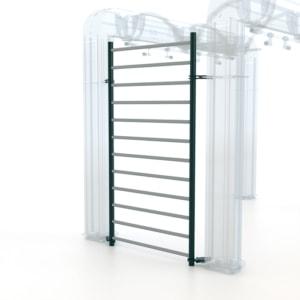 gym-ladder-outrace-spalliera-acciaio-metallo-allenamento