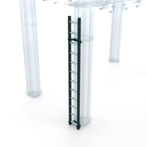 tiny-gym-ladder-outrace-scaletta-laterale-spalliera-stretta