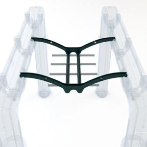 sky-gym-ladder-outrace-monkey-walk-allenamento-sospensione-percorso-scaletta-orizzontale-pioli-barre