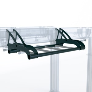 SIDE-SKY-GYM-LADDER-outrace