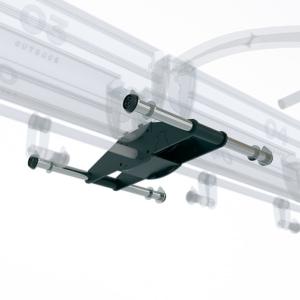 universal-flyo-adaptor-outrace-adattatore-gancio-ganci-supporto