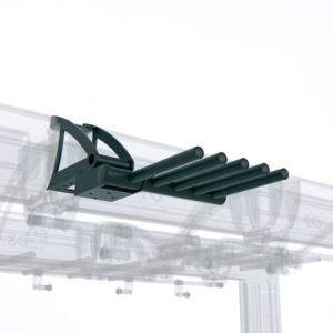 sky-storage-outrace-porta-attrezzi-rack-rastrelliera