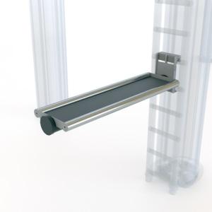 tray-storage-outrace-mensola-accessori-attrezzi