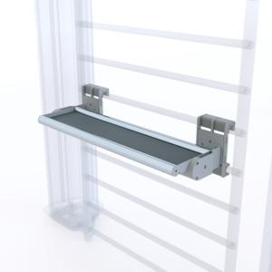 mid-tray-storage-outrace-mensola-accessori-attrezzi