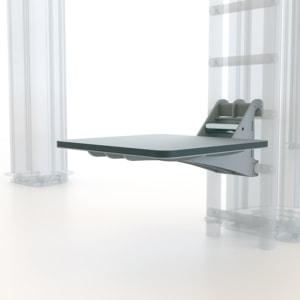 plyoboard-outrace-plyo-board-plyobox-pedana-salto-regolabile