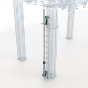 barbell-lever-outrace-bilanciere-perno-core-training-landmine