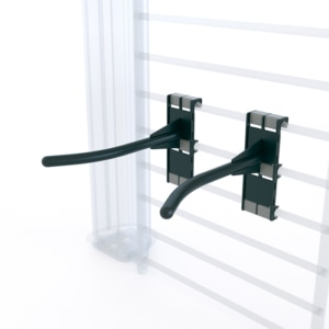 smart-dips-bar-outrace-parallale-parallettes-sospensione