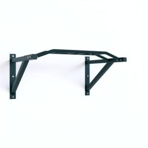 Multi-Grip-Bar-Barra-Trazioni-Multi-Presa-pull-up-muscle-up