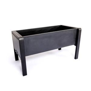 box-storage-rack-porta-attrezzi-multiuso