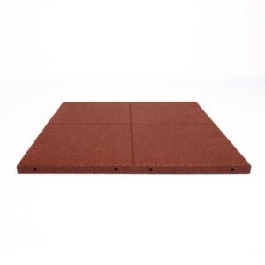 Ecogym-40-mm-Pavimento-gomma-aree-pubbliche-4-cm-parchi-parco-antitrauma-gommato-piastrella