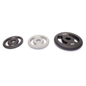 piastra-neoprene-super-pump-28-mm-piastre-dischi-disco-prese-impugnature-1-2-5-kg-peso-piastre-dischi