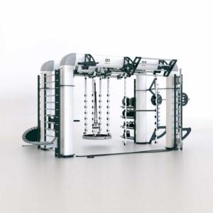 OUTRACE-R2-4-Black-White-Full-Optional