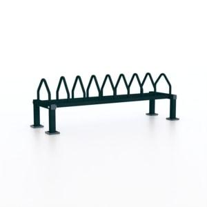 horizontal-bumper-rack-rastrelliera-porta-plate-dischi-piastre-sollevamento-pesi-pesistica